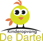 Kindcentrum de Dartel